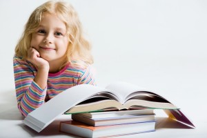 homeschooling-benefits